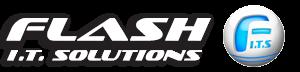 Flash I.T. Solutions (F.I.T.S.)